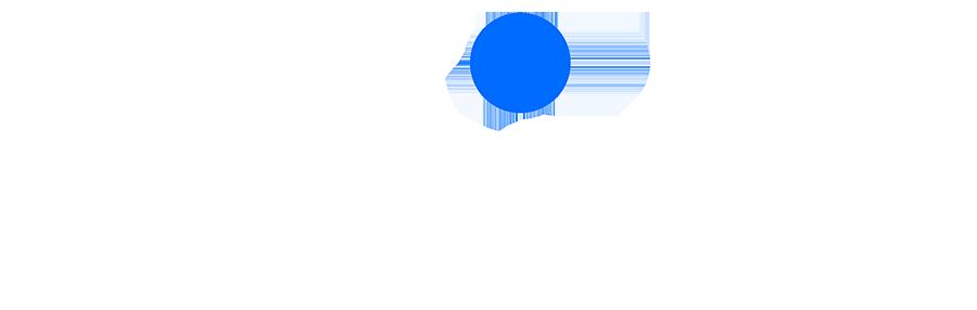 Spot Media Group